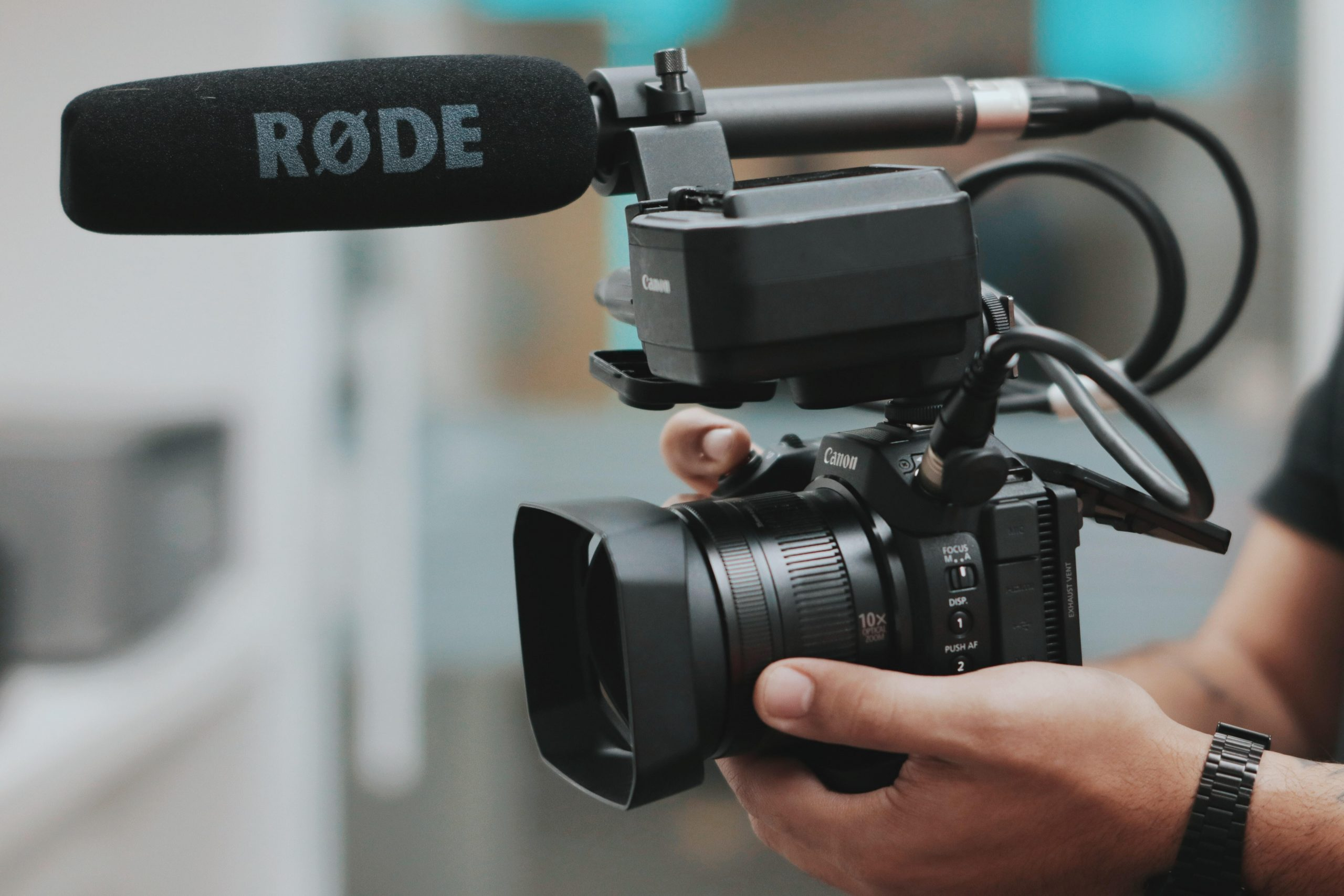 How Video Content Effects Digital Marketing?
